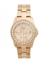 Outlet - GUESS hodinky U12005L2