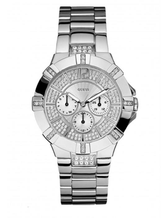 GUESS hodinky U12601L1