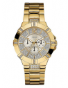 GUESS hodinky U13576L1
