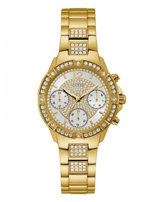 GUESS hodinky U1071L2