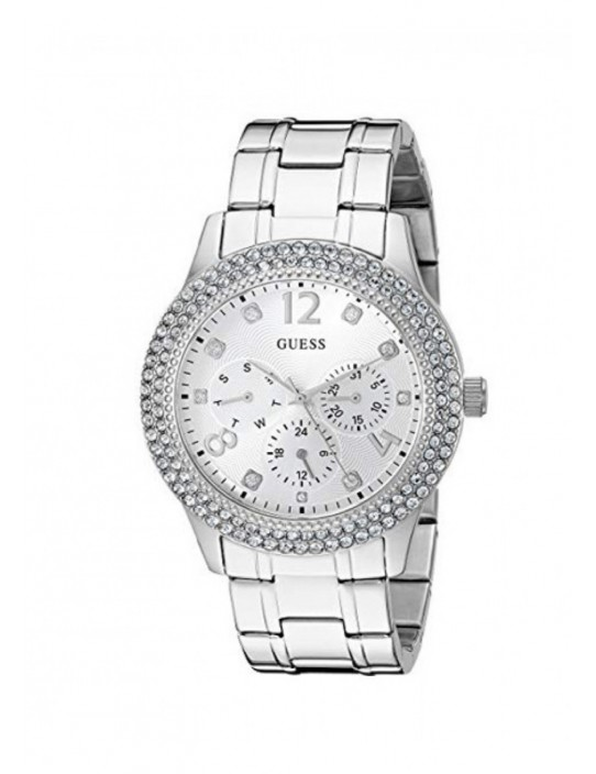 GUESS hodinky U1097L1