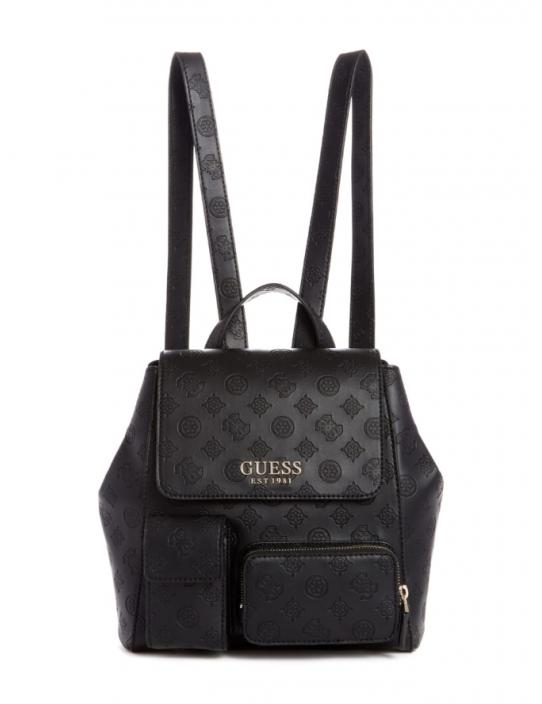 GUESS batoh Ilenia Pocket Backpack...