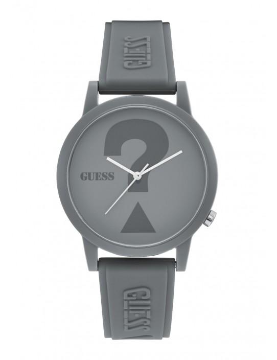 GUESS hodinky Originals Grey Analog...