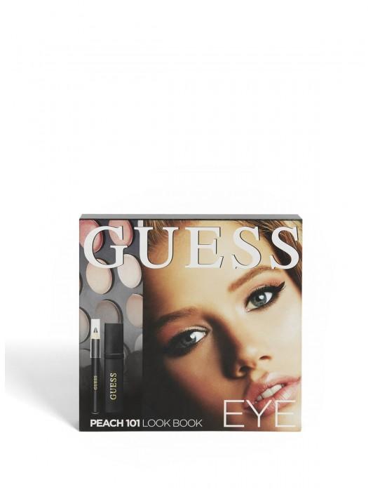 GUESS makeup Beauty Peach 101 Eye...