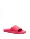 Outlet - GUESS žabky Mel Logo Slide Sandals pink