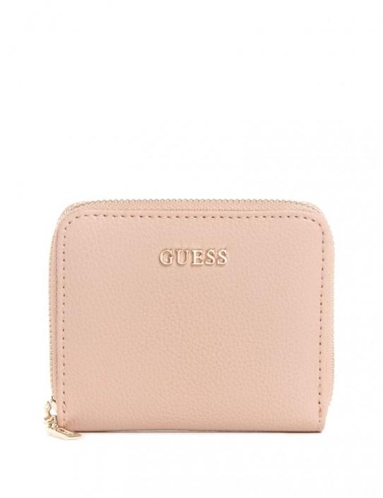 GUESS peňaženka Vella Small...