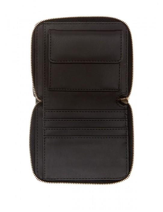GUESS peňaženka Dena Zip-Around...