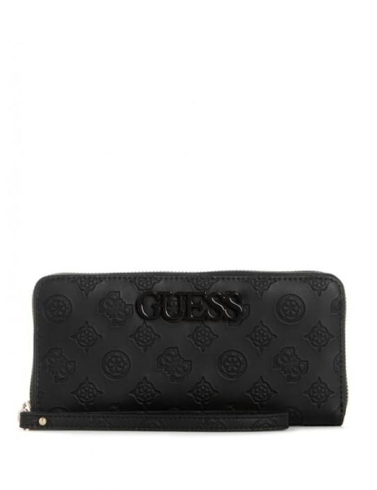 GUESS peňaženka Kamryn Large...